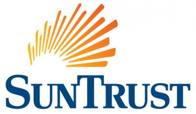 SunTrust_Foundation_12_4c-small