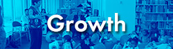newsletter-sidebar-growth