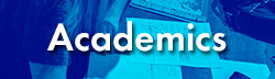 newsletter-sidebar_academics