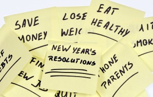 6358607782412242191248627565_o-NEW-YEARS-RESOLUTIONS-facebook