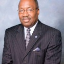 Dr. Bill McNeal