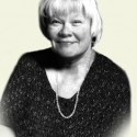 Nancy Olson, Quail Ridge Books Founder