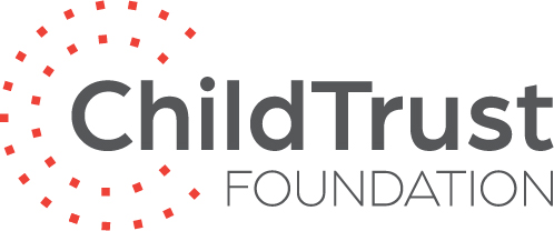 ChildTrust Foundation