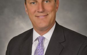 Chris Bell SunTrust