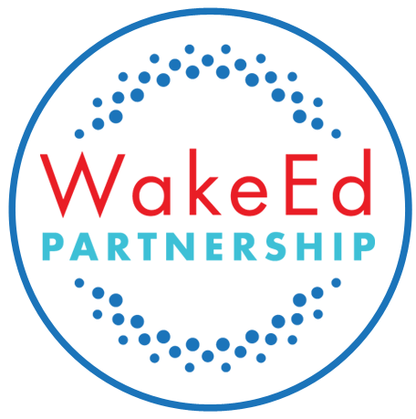 WakeEd Partnership